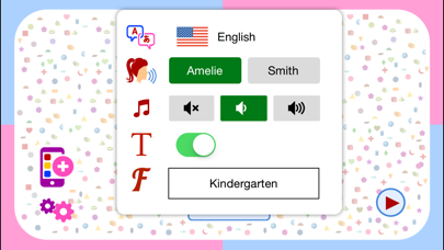 Shapes for Kids (Geometry Flashcards for Kindergarten Teachers and Students) Increase IQ, Develop Cognitive Skills in Autism for autistic children Screenshot